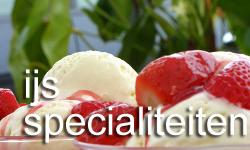 icespecialities