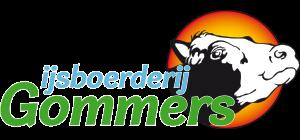 IJsboerderij Gommers