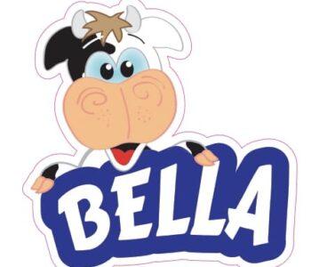 Bella klein